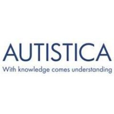 Press Release – Survey launches asking: What are the questions future autism research should answer?