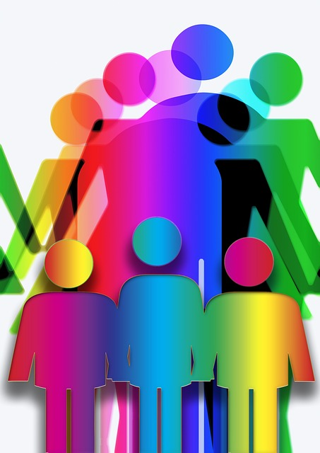 Support for individuals on the autism spectrum needed throughout the whole life cycle