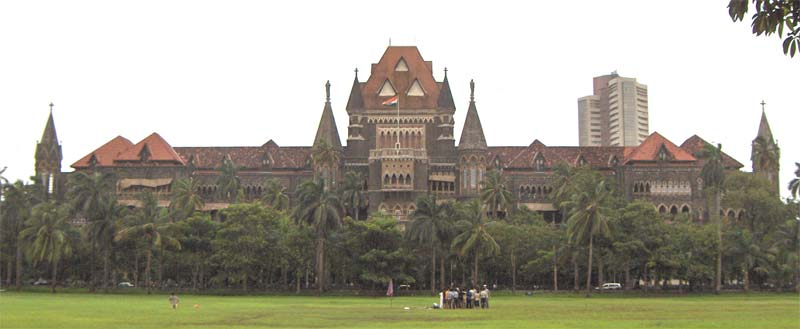 Bombay high court orders state government to set up centers for children with learning disabilities