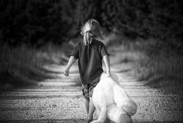Why wandering can be dangerous for children with autism