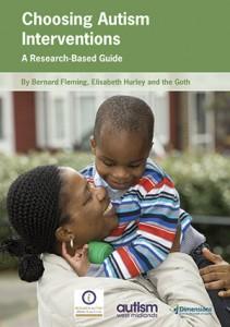 choosing-autism-interventions