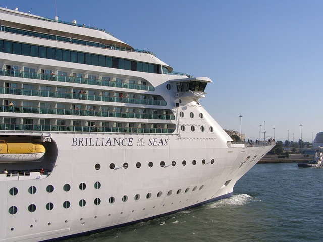 """Favorite cruise desinations for the """"difabled"""""""