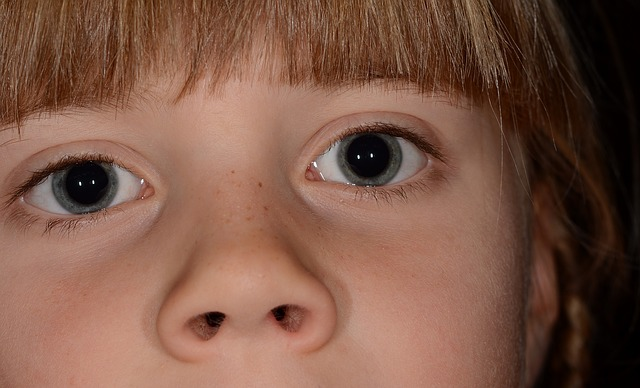 New research suggests that autism in toddlers can be detected via sniff test