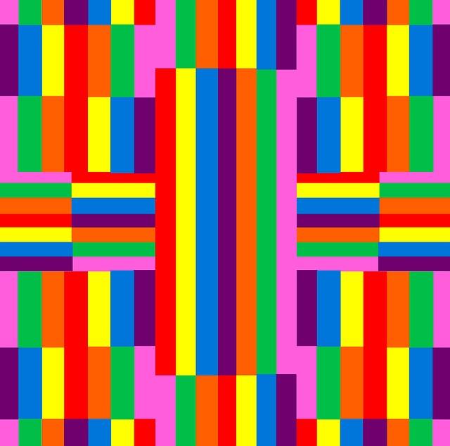 The Spectrum – Part 1 – Autism is a Spectrum not a Scale