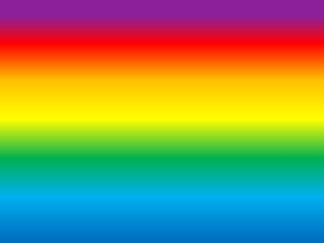 The Spectrum – Part 3 – using the phrase `on the spectrum`