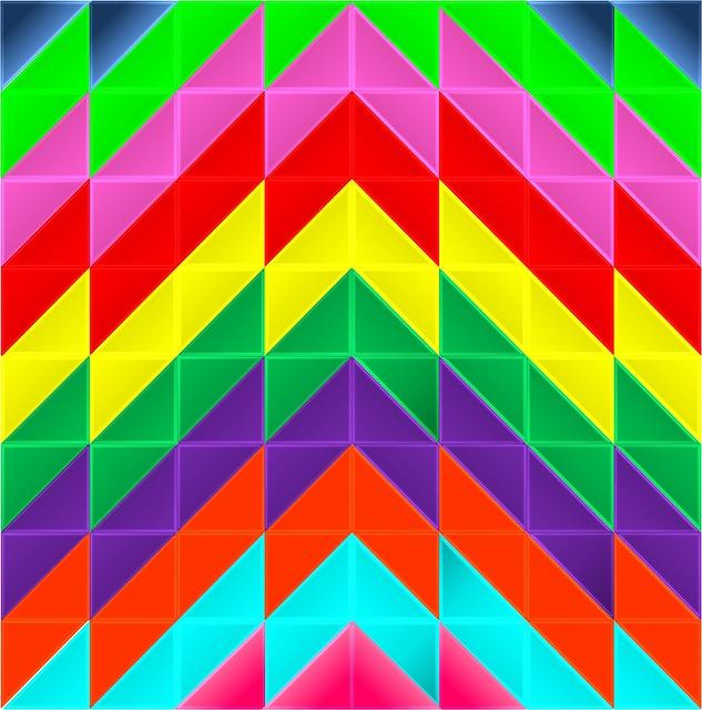 The Spectrum – Part 4 – Opportunities