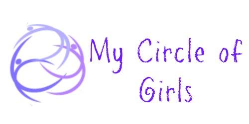 My Circle of Girls: Bringing Girls with Autism Together