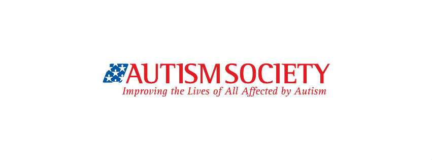 Autism Shines Gala to raise funds for Autism Society of Alabama