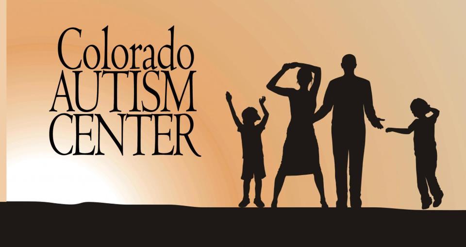 Colorado autism center hit by storm – w/video