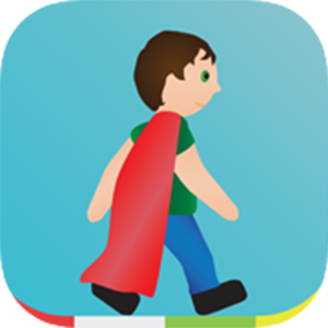 Press Release – The app DayCape is finally available on the App store!