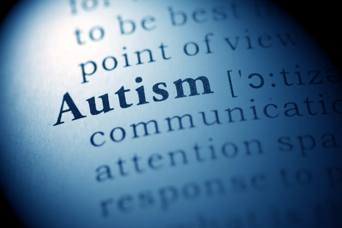 Science debunks fad autism theories, but that doesn't dissuade believers