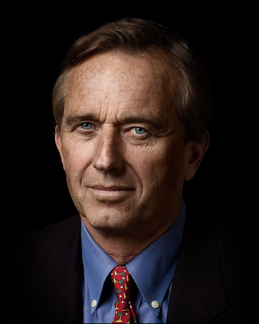 Robert F. Kennedy, Jr is wrong in calling Forbes' shoddy journalism on vaccine-autism link