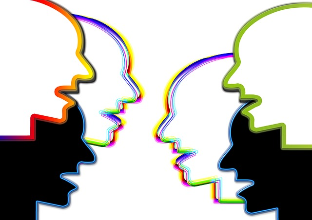 Researchers study how individuals with autism perceive idioms