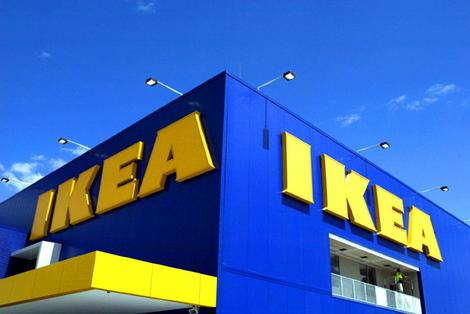 Child with autism refused entry in Ikea's playground – again