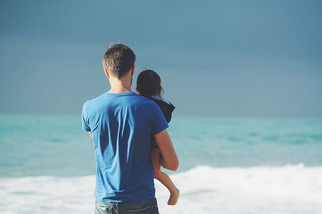 Research focuses on challenges faced by parents of children with ASD