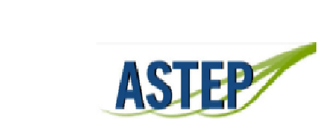 Press Release – ASTEP Launches Latest Corporate Lecture Series in NYC