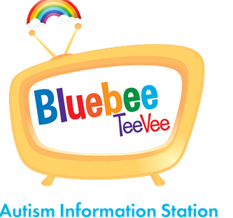 Press Release – Aspergers Duo Creates Entertaining, Educational Webisodes for Autistic Kids and their Peers