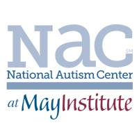 Press Release – National Autism Center at May Institute Publishes New Edition of Popular Educators' Manual