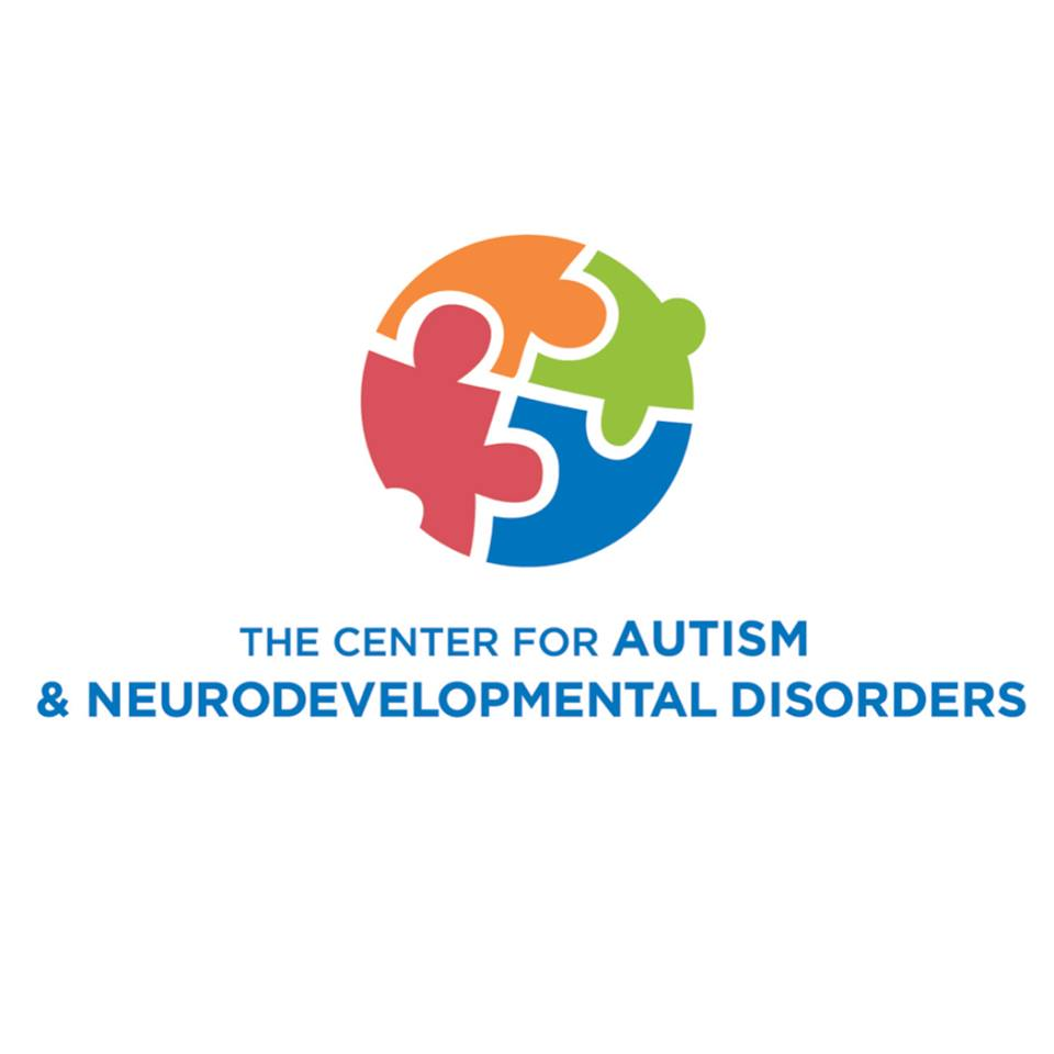 The Center for Autism & Neurodevelopmental Disorders Hosts Inaugural Hope & Help Gala