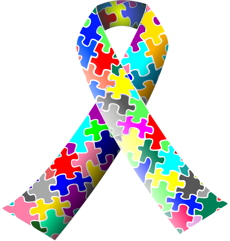 Advocates and Virginia lawmakers to discuss challenges adults with autism are facing today