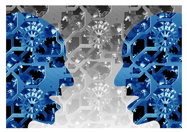 The Confusion Between Autism and Co Morbid Conditions