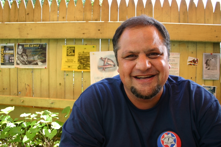 Author Steve Silberman pushes for change in how people see autism