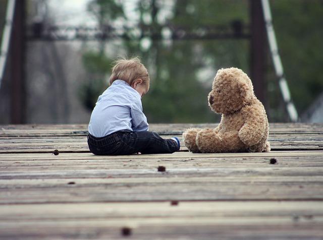 NAS campaign for quicker autism diagnosis