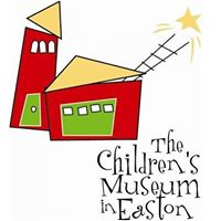 Easton Children's Museum holds family autism events