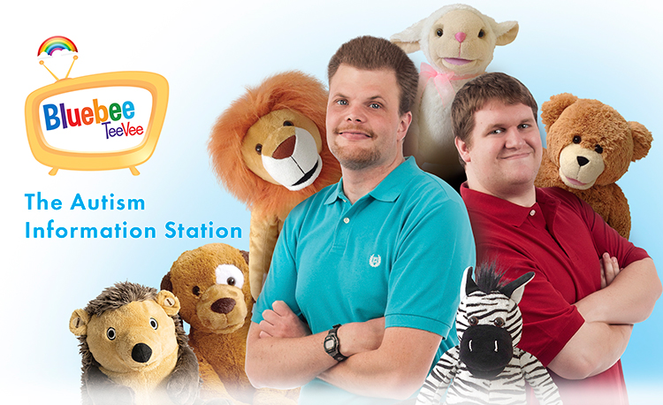 Taking Action to End the Stigma of Autism through Pop Culture Webisodes