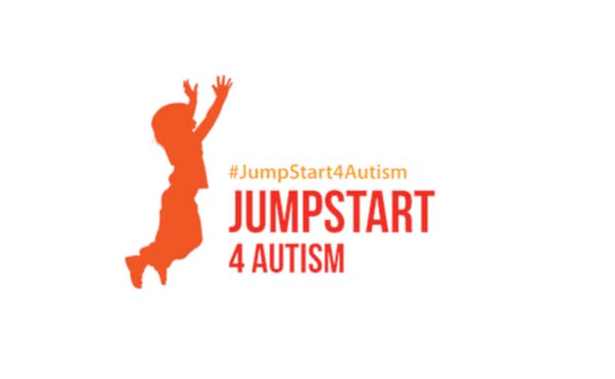 Press Release – Who do you know that is affected by autism? Help families get a jump start on autism with MC Companies