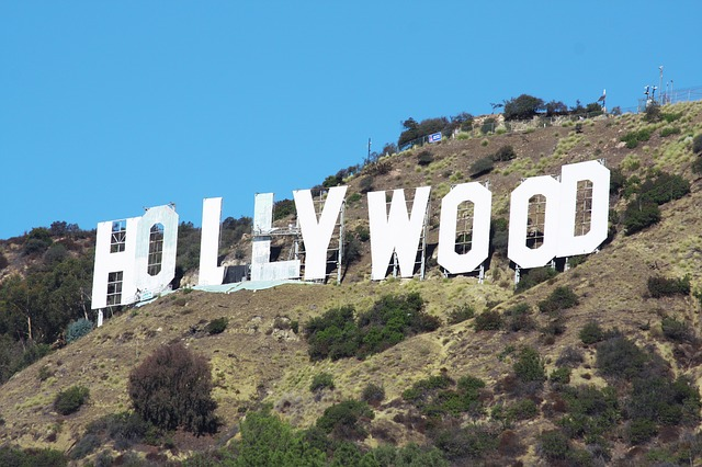 Hollywood stars show support for autism documentary by HBO- w/video