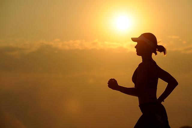Mother set to run 120 miles for Autism Society of Heartland, Kansas